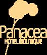 Panacea Hotel